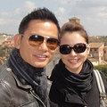 Làng sao - Jennifer Phạm đang dưỡng thai ở Mỹ?