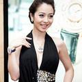Làng sao - Jennifer Phạm trả lời về thông tin có bầu