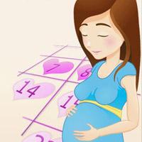 3 bước tính ngày rụng trứng thật chuẩn