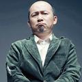 """Làng sao - Quốc Trung: """"Đừng so sánh Idol với The Voice"""""""