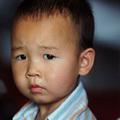 Tin tức - TQ: Bé 3 tuổi bị cô giáo dùng kim đâm vào dương vật