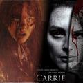 Xem & Đọc - Hoảng hồn vì trailer phim kinh dị Carrie