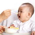 Làm mẹ - Chị em ơi, nên cho bé ăn dặm thế nào?