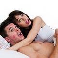 Eva tám - Xót lòng chồng bị đánh ghen