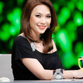 Làng sao - Mỹ Tâm có thể kiện chủ tịch UBND Đà Nẵng