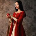 Xem & Đọc - 11 nàng công chúa xinh đẹp của màn ảnh Hollywood