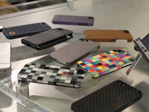 8 buoc don gian giup iphone 'truong tho' - 1