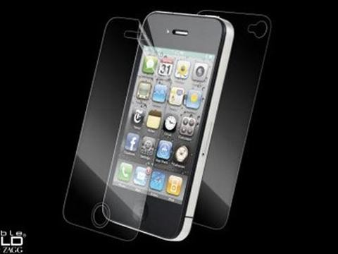 8 buoc don gian giup iphone 'truong tho' - 2
