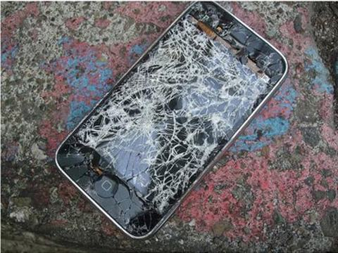 8 buoc don gian giup iphone 'truong tho' - 4