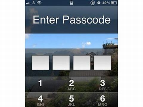8 buoc don gian giup iphone 'truong tho' - 5