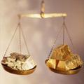 Mua sắm - Giá cả - Giá vàng và ngoại tệ ngày 16-4
