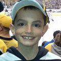 Tin tức - Đánh bom Boston: Nạn nhân 8 tuổi đã được xác định
