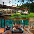 Nhà đẹp - Ngôi nhà tôi mơ, đáng để thả hồn thơ