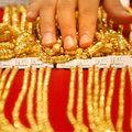 Mua sắm - Giá cả - Giá vàng và ngoại tệ ngày 17-4