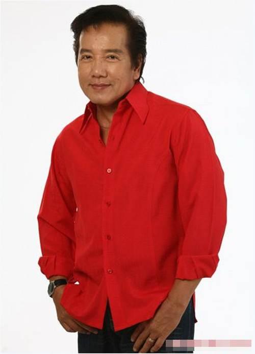sao viet mot thoi vang bong (8): elvis phuong - 7