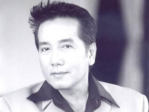 sao viet mot thoi vang bong (8): elvis phuong - 5
