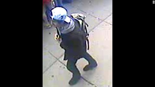 fbi cong bo anh nghi pham danh bom o boston - 4