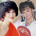 Phan Nghinh Tử - U70 vẫn ngọt ngào