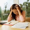 Sức khỏe - 5 thói quen khiến bạn mắc bệnh trầm cảm