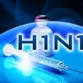 Tin tức - Thanh niên 23 tuổi tử vong vì cúm H1N1