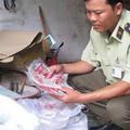 Tin tức - Nhiều hàng Trung Quốc đội lốt hàng Việt