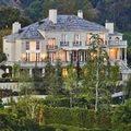 Nhà đẹp - Ngắm nhà 357 tỷ của tỷ phú PayPal