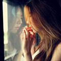 Tình yêu - Giới tính - Quá trễ để nói lời hối tiếc