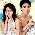 Xem & Đọc - Phim thần tượng Đài Loan sắp chết vì… tiền