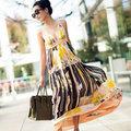 Cách phối đồ đẹp lạ của Wendy Nguyen