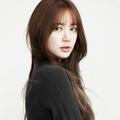 """Làng sao - """"Thái tử phi"""" Yoon Eun Hye sẽ đến Việt Nam"""