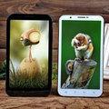 """Eva Sành điệu - Top 5 """"siêu smartphone"""" thương hiệu Việt tốt nhất"""