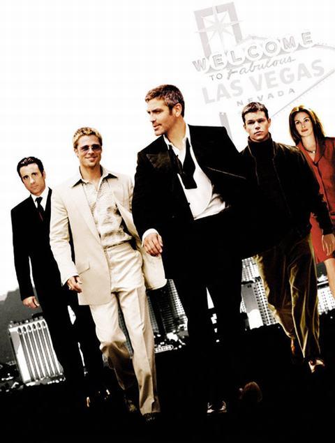 top 8 phim hollywood ton vinh 'sieu trom' - 10