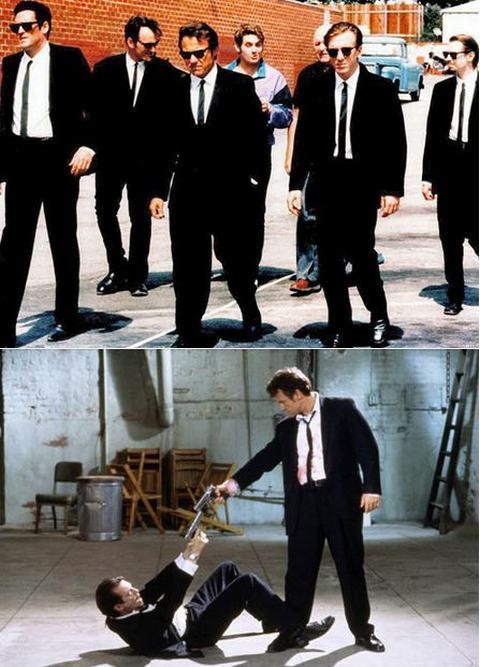top 8 phim hollywood ton vinh 'sieu trom' - 12
