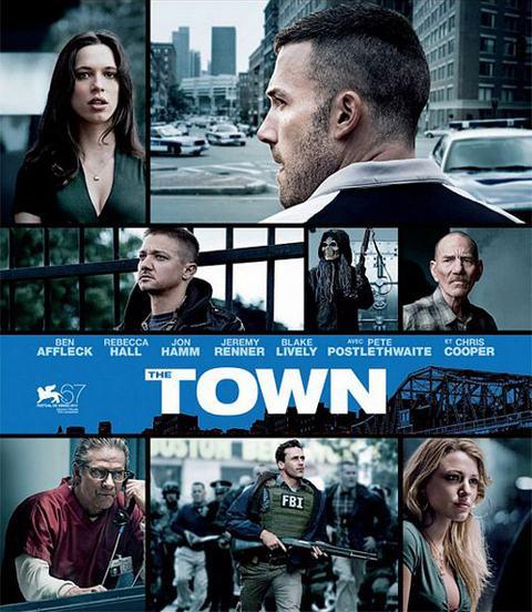 top 8 phim hollywood ton vinh 'sieu trom' - 2