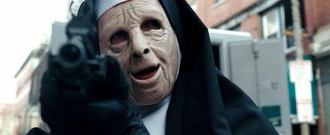 top 8 phim hollywood ton vinh 'sieu trom' - 3