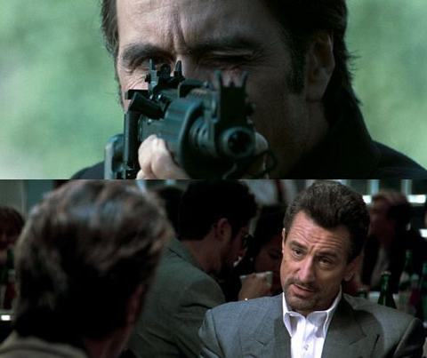 top 8 phim hollywood ton vinh 'sieu trom' - 5
