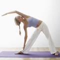 Sức khỏe - Tập aerobic ngừa tác hại của rượu đối với não