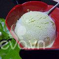 Bếp Eva - Làm 3 món kem mát lạnh ăn chơi
