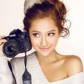 Làm đẹp - Nhật ký Hana: Trà xanh đẹp da mùa hè
