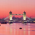 Xem & Đọc - 15 thành phố du lịch đắt đỏ nhất thế giới