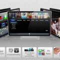Eva Sành điệu - Apple sẽ ra iTV trong năm nay