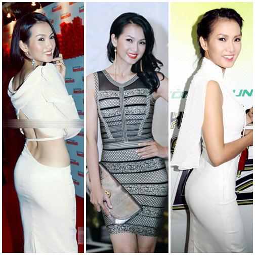 5 vong eo u40 dang 'them thuong' cua vbiz - 10