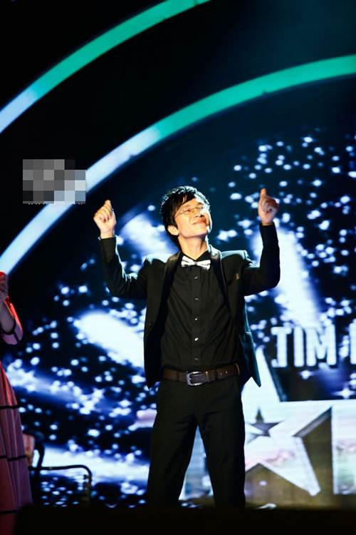 got talent: top 4 gay tranh cai - 8