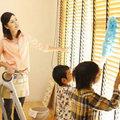 Sức khỏe - Làm việc nhà, ngủ ngon hơn