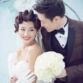 Tình yêu - Giới tính - Có nên cưới kẻ bất tài, kém cỏi?