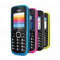 Eva Sành điệu - Giúp bạn chọn điện thoại đa tính năng giá rẻ