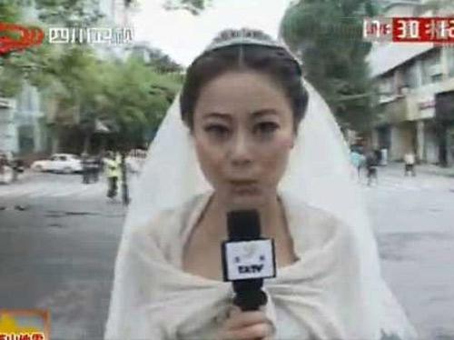 'co dau dong dat' gay xon xao cong dong mang - 2
