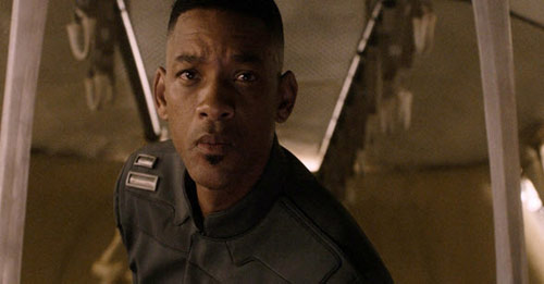 "will smith se ""tro ve trai dat"" gap kathy uyen - 2"