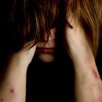 Kinh hoàng những vụ đột nhập hiếp dâm giữa đêm