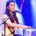 Kiều Anh - Thí sinh đặc biệt nhất VN's Got Talent